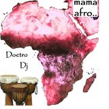 DIGERIDOO & SOLO DJEMBE' AFRO BEATS BY THE DOCTRO DJ ABSOLUTE SOUND