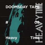 Doomsday Tape #08.