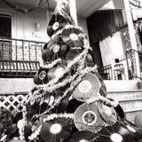 A Christmas Sound - DodoDJ