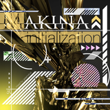 [TWMIX-004] Makina Initialization