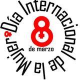 """El Mixtape Salsero de Don Bernardo - Emisión 029 - Especial """"Las Mujeres Mandan!!!"""" (Parte 2)"""