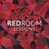 Paz (Eden Moor) - Summer Vibes 2014 - REDROOM SESSIONS PROMO