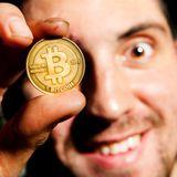 France Culture, Place de la toile : Bitcoin