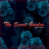 QUARTER AND HALF_THE SECRET GARDEN@LAVAGROOVE 004REC_2017-01-08
