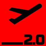Departures 2.0