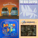 OTO Radio - Van Dyke Parks vol.2 - VDP capylso covers & original versions [aired 05.18.2018]