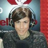 Intervista Rosaria Chechile Vice Presidente ANCE Campania
