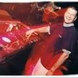 Tony De Vit Live, Hot To Trot, Derby 1994