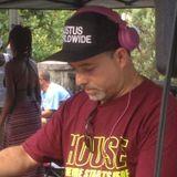 DJ RAY VAZQUEZ BDAY 2014 MIX