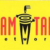 Satellite  - TamTam Network - 01-2007 - Parte 1 - Section 1