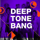 ROJAS - Deep Gangbang (Podcast Julio)