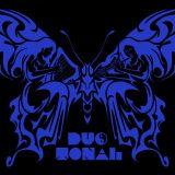 DUO TONAL - TONIC SESSION's 090 18-11-2015
