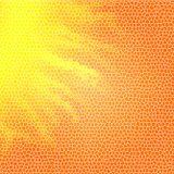 .sunblox. [volume 2]