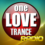 #uplifting, #trance & progressive - One Love Trance Radio - 05-04-2019