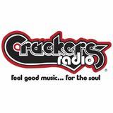 Gary Raven's Tuesday Night Soul Kitchen Show on www.crackersradio.com 06-11-18