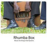 Pepe le Moko - Rhumba Box