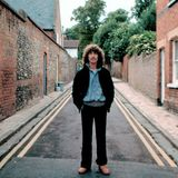 Magical Mystery Tour - FAB4RADIO - Celebrating George Harrison...