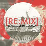 Bass.T! - Mixtape for Garage 1987