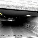 Jackov - Into The Dark