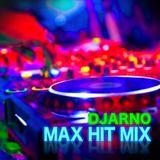 2019 MAX-HITMIX DJARNO