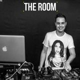 Giorgio Brindesi @ The Room Sessions 05/12/13