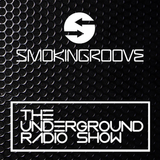 The Underground Radio Show #025 with Sander Kleinenberg