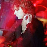 Hernan Cattaneo@Guestmix Henry Saiz The Labyrinth 09 (15-06-2010)