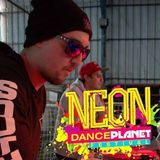 SOUTHBAZZ Live - NEON DANCE PLANET, Chillán.