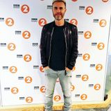 Radio 2 Interview With Gary Barlow