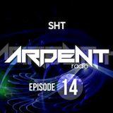 Ardent Radio Ep. 14