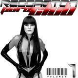 Reggaeton PuroClub Vol. 1 2012