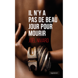 """Claude Peyronnet reçoit Joel Nivard pour parler de """"Il n'y a pas de beau jour pour mourir"""""""
