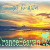 DJ NordLicht pres.TranceHeaven 026 (17.09.2013) @ Globalbeats.fm