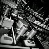 Tone Operator - trim pot (live jam)