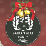 Have Yourself a merry Balkan Christmas
