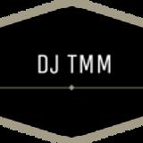 DJ TMM House Mix #1