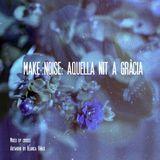 Make Noise: Aquella nit a Gràcia