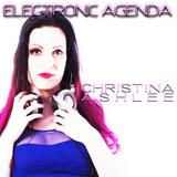 Christina Ashlee - Electronic Agenda 039