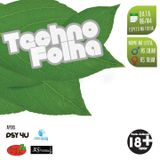 Preview Techno Folha