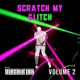 Scratch My Glitch (Volume 2)