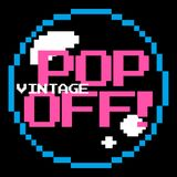 PopOff! Vintage: Where The Wild Songs Are