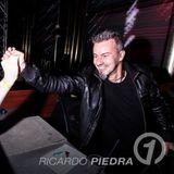 ONLY ONE - RICARDO PIEDRA