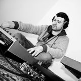 Hannes Rasmus - Traumhafter Mix April 2014