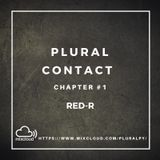 PLURAL CONTACT#1RED-R  (ABRIL 2017)
