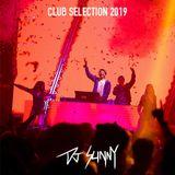 DJ Sunny - Club Selection 2019
