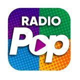 """Programa """"RetroPop"""" espacio realizado para www.radiopop.cl y conducido por Ismael Pereira Dic 2018"""