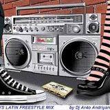 MINDCANDY MONDAYS  THEME NIGHT #7  80's DANCE PARTY & GUEST DJ FRANK CEE Miamimikeradio.com 7.23.18