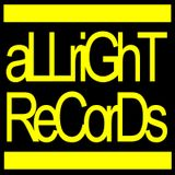 Guilner aLLriGhT ReCorDs MIXSET