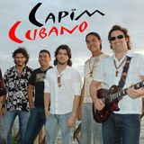 Capim Cubano_by DJ Samy'Sam