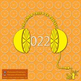 THE LEMON TREE 022 SELECTED & MIXED BY ALEX KENTUCKY